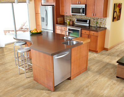 kitchen countertops in gurnee