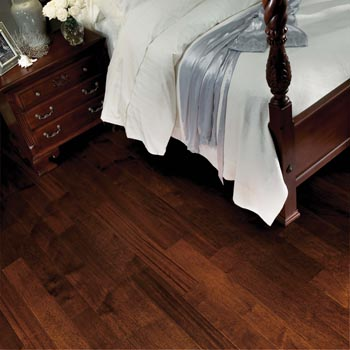 Wood Look Tile in Gurnee, IL